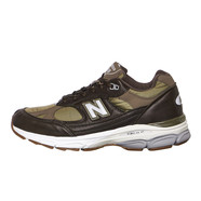 New Balance - M991.9 LP Made in UK