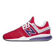 New Balance - MS247 NMT