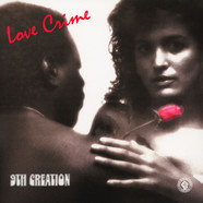 9th Creation - Love Crime