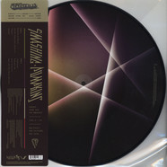 Smashing Pumpkins - Shiny And Oh So Bright, Vol. 1 / Lp: No Past. No Future. No Sun. Picture Disc Vinyl Edition