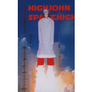 High John - Spacehigh
