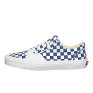 Vans - UA Style 205 (Checkerboard)