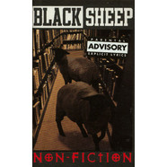 Black Sheep - Non-Fiction