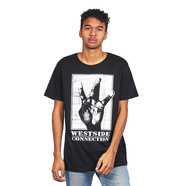 Ice Cube - Westside Connection T-Shirt
