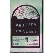 Dravier - Spirit Channels