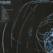 Jeroen Search - Monism