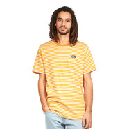 Nike SB - Striped T-Shirt