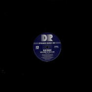 Blue Magic - Welcome To The Club / Look Me Up Tom Moulton Remix