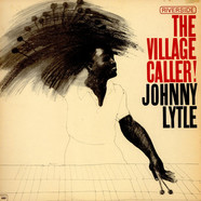 Johnny Lytle - The Village Caller!