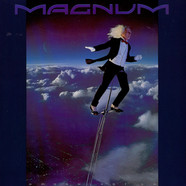 Magnum - Goodnight L.A.