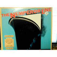 V.A. - The Nemperor Line