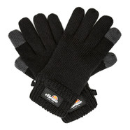 ellesse - Fabian Gloves