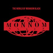 V.A. - The World Of Monnom Black