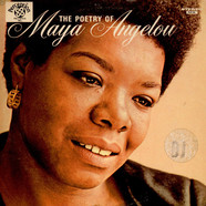 Maya Angelou - The Poetry Of