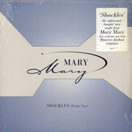 Mary Mary - Shackles (Praise You)