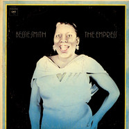 Bessie Smith - The Empress