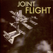 V.A. - Joint Flight