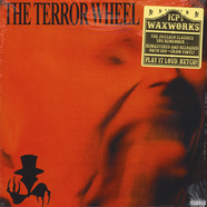 Insane Clown Posse - The Terror Wheel
