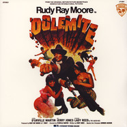 Rudy Ray Moore - OST Dolemite