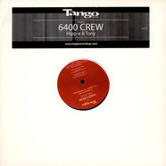 6400 Crew Presents Hipp-E & Tony - Down In A Land
