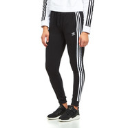 adidas - Regular Track Pants Cuffed