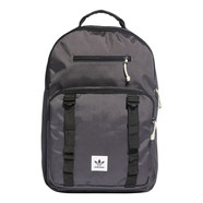 adidas - Atric Classic Backpack