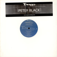 Peter Black - Spell Of Dub