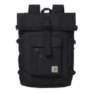 Carhartt WIP - Philis Backpack