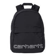 Carhartt WIP - Terrace Backpack