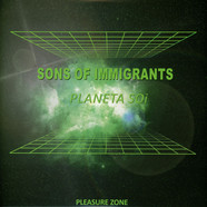 Sons Of Immigrants - Planeta Soi