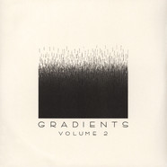 V.A. - Gradients Volume 2