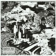 Smith Inc. (Simon Bassline Smith) - Power Of Darkness EP