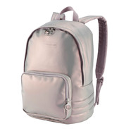 Reebok - Classic Freestyle Fashion Backpack