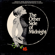 Michel Legrand - OST The Other Side Of Midnight