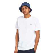 Lacoste - Super Light Knit T-Shirt