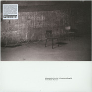Alessandro Cortini  Of Nine Inch Nails & Lawrence English - Immediate Horizon