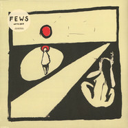 Fews - Into Red