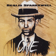 Realio Sparkwell - One