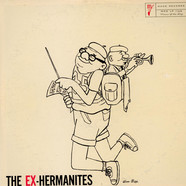 Ex-Hermanites, The - The Ex-Hermanites