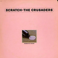 The Crusaders - Scratch