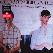 Generationals - State Dogs: Singles 2017-2018