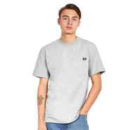 Dickies - Pocket Tee