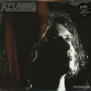 Keuning of The Killers - Prismism