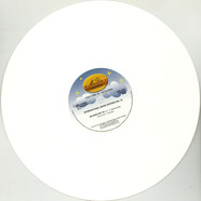 International Music System - International Music System Volume 2 White Vinyl Edition