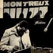 Milt Jackson - The Milt Jackson Big 4 At The Montreux Jazz Festival 1975