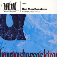 Massimo Martellotta - One Man Session Volume 4: Underwater