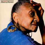 Alberta Hunter - Look For The Silver Lining