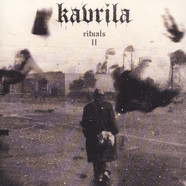 Kavrila - Rituals II Limited Edition