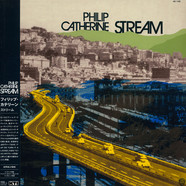 Philip Catherine - Stream