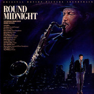 Herbie Hancock - OST Round Midnight